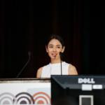 Yumi Sheehan, Project Coordinator, Kirby Institute UNSW