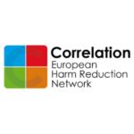 Correlation Network